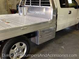 Dakota Hills Bumpers & Accessories Flatbeds, Truck Bodies, Tool ... Bradford Built Truck Beds Go With Classic Trailer Inc Flat North Central Bus Equipment Bedsbale Jost Fabricating Llc Hillsboro Ks Flatbed Truck Wikipedia New Pj Gb Pickup Flatbedsbumpers Risks Of Trucks Injured By Trucker Work Bed Economy Mfg Industrial 3000 Series Alinum Trailers And Truckbeds