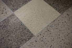Whats Preventing You From Making The Switch To Terrazzo