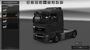Realistic Transmissions Mod V2.5 2018-01-18 - ProMods Manual Transmission Zf Part Code 2210 For Truck Buy In Onlinestore Alinum Transmission Gearbox 110 Monster Truck Rc Car Crawler Real Pack V10 By Adyx50 Mod American Ordrive Heavy Duty Tramissions Tv Antenna Dish Signal Vector Illusttration How To Shift Automatic Transmission Semi Peterbilt Volvo High Performance Racing Torque Convters And Trucks Suvs You Can Still Get With A Stick Trend Stock Photos Images Automatic Front View Photo Edit Now