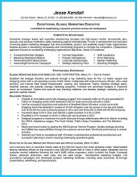 Pin On Resume Template | Professional Resume Samples, Free ... Easy Resume Examples Fresh Unique Areas Expertise How To Write A College Student Resume With Examples 10 Chemistry Skills Proposal Sample Professional Senior Marketing Executive Templates Why Recruiters Hate The Functional Format Jobscan Blog Best Finance Manager Example Livecareer Describe In Your Cv Warehouse Operative Myperfectcv Infographic Template Venngage 7 Ways Improve Your Physical Therapist Skills Section 2019 Guide On For 50 Auto Mechanic Mplate Example Job Description