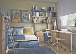 Interior Design Home Study Course - Paleovelo.com Home Office Study Design Ideas 16 By Luisa Interior Modern 350 For 2018 Pictures Contemporary Webbkyrkancom Custom Designs Christian Or Blends Decor Abwfctcom Lovable Strikingly Cube Plain Imagesabout 50 That Will Inspire Productivity Photos Latest For Magnificent Innovative Design Study Room Simple House Library With Wooden Book Shelves