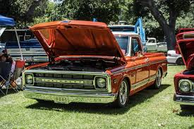 Summertime Classics: Brothers Truck Show 2017 [Gallery] | DrivingLine 2016 Brothers Trucks Show And Shine Orange Chevrolet Truck 3 Hot 1964 Chevy C10 Gmc Trucks Pinterest 1966 Chevy S2e1 The Reaper Diessellerz Blog 19th Annual Brothers Truck Show Shine 67 72 Parts Catalog Old Photos Rod Network Sold Graham Tray Auctions Lot 22 Shannons Chevrolet Reviews Research New Used Models Motor Trend 2017 Taskforce Panel Delivery