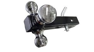 Cheap Truck Hitch Ball, Find Truck Hitch Ball Deals On Line At ... 6 Masterlock Recievers2 Truck Bed Locks6 Hitch Balls Amazoncom Flash 8 Adj Solid Tow Alinum Bm 2 516 Chrome Lvadosierracom Does A Ball Hitch Really Protect From Being Hitches Direct Trailer Truck Towing Eau Claire Wi Hitch Guard Shin Protector By Gator Guards Nic Pthero On Twitter There Should Only Be One Size Of Trailer Complete Custom Accsories Titan Triple Ball Mount For Class Iiv Receiver Adjustable Height Drop Jacked Up Buyers Products Company In 8ton Combination How To Travel Watch These Easy Howto Vids Truck Covers Step Accsories