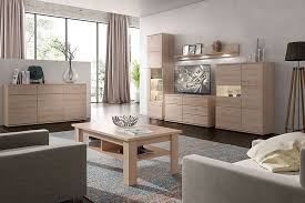 wohnzimmermöbel polstermöbel wohnwände tische