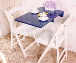 table cuisine pliante murale table cuisine escamotable table salle a manger escamotable achat