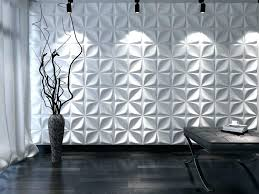 funky wall tiles recycled paper wall tiles ideas design