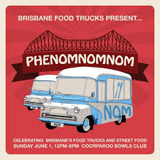 Food Truck Phenomnomnom, Coorparoo | Events - Yelp El Capo Food Truck Advanced Airbrush Surely Sarah Brisbane Good Wine Show Goodness Fork On The Road Festival Alaide Moofree Burgers Instagram Lists Feedolist Heaven Welcome To Bowen Hills Now Open Threads Charkorbbq Kraut N About Trucks New In Town Concrete Playground 4th Annual Fathers Day Boaters Beers Celebration Newstead House Collective The Guide Downey Park