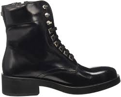 Womens Work And Safety Shoes by Guess Cheap Branded Handbags Guess Zita Women U0027s Safety Boots
