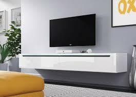 tv schrank duna i 180 tv tisch wohnzimmer modern design