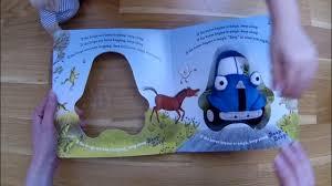 100 Blue Book On Trucks Little BeepAlong Childrens S Farm