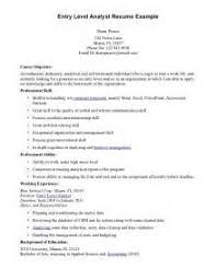 Cover Letter For Front Desk Hotel by Cover Letters For Business Analyst Positions Cover Letter French