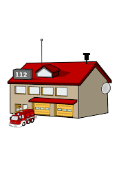 Fire Station Clip Art At Clker.com - Vector Clip Art Online ... How To Draw Cartoon Hermione And Croohanks Art For Kids Hub Elephants Drawing Cartoon Google Search Abc Teacher Barn House 25 Trending Hippo Ideas On Pinterest Quirky Art Free Download Clip Clipart Best Horses To Draw Horses Farm Hawaii Dermatology Clipart Dog Easy Simple Cute Animals How An Anime Bunny Step 5 Photos Easy Drawing Tutorials Drawing Art Gallery Kitty Cat Rtoonbarndrawmplewhimsicalsketchpencilfun With Rich