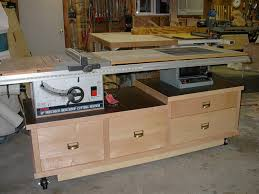 Sawstop Cabinet Saw Dimensions by 34 Best Table Saw Base Images On Pinterest Table Saw Workshop