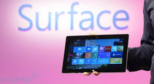 Best 25 New tablets ideas on Pinterest