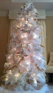 Qvc Christmas Trees Uk by The 25 Best Lisa Robertson Ideas On Pinterest Where Is Lisa