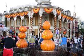 Vienna Halloween Parade Rescheduled by Food U0026 Wine Festival