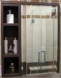 bathrooms cabinets white medicine cabinet with mirror and lights