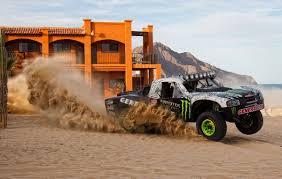 100 Custom Truck Las Vegas Vehicle Wraps Patricks Signs Inc
