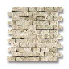 Akdo Glass Tile Parchment by 18 Akdo Taupe Glass Tile Travertine Tile In San Diego