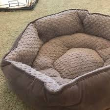 Petco Dog Beds by Petco On Poshmark