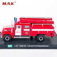 1:57 Scale Fire Truck Models 1964 ZiL 130 431410 Kazakhstan ... You Can Count On At Least One New Matchbox Fire Truck Each Year Revell Junior Kit Plastic Model Walmartcom Takara Tomy Tomica Disney Motors Dm17 Mickey Moiuse Fire Low Poly 3d Model Vr Ar Ready Cgtrader Mack Mc Hazmat Fire Truck Diecast Amercom Siku 187 Engine 1841 1299 Toys Red Children Toy Car Medium Inertia Taxiing Amazoncom Luverne Pumper 164 Models Of Ireland 61055 Pierce Quantum Snozzle Buffalo Road Imports Rosenuersimba Airport Red