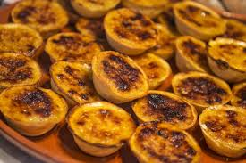 list of international cuisines 8 delicious international cuisines you re probably missing out on