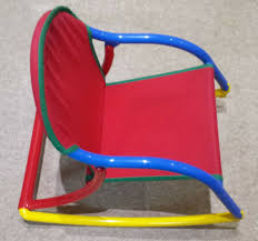 Vintage Foldable Rocking Chair For Small Child Toddler | In Wood Green,  London | Gumtree Amazoncom Kids Teddy Bear Wooden Rocking Chair Red Delta Children Cars Lightning Mcqueen Mmax 3 In 1 Korakids Red Portable Toddler Rocker For New Personalized Tractor Childrens Pied Piper Toddler Great Little Trading Co Fisher Price Baby Chair Horse Baby On Clearance 23 X 14 22 Rideon Toys Whandle Plush Rideon Deer Gift Little Cute Haired Boy Sits Astride A Rocking Horse Pads Cushions Chairs Carousel Adirondack Starla Child Cotton