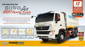 Howo A7 2017 Dump Truck 10 Wheeler-New Product | Powertrac ... Ksekoto Mtubishi Fuso Long Dump Truck 6d40 Truck Wikipedia 2007 Isuzu 15 Yard Ta Sales Inc Trucks For Sale N Trailer Magazine Used Howo For Sale In South Korea 84 Dump A Sellers Perspective Offroad Teamshaniacom Coent Coloring Pages John Deere 38cm Big Scoop Big W Western Star Triaxle Cambrian Centrecambrian European Used Dumpster At Discounted Price Business
