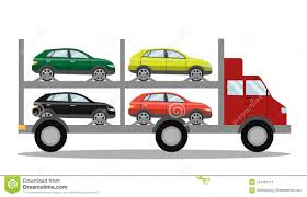 Red Tow Truck With Cars Stock Vector. Illustration Of Repair - 121797117 Ford Tow Truck Picture Cars West 247 Cheap Car Van Recovery Vehicle Breakdown Tow Truck Towing Jump Drivers Get Plenty Of Time On The Nburgring Too Bad 1937 Gmc Model T16b Restored 15 Ton Dually Sold Red Tow Truck With Cars Stock Vector Illustration Of Repair 1297117 10 Helpful Towing Tips That Will Save You And Your Car Money Accident Towing The Away Stock Photo 677422 Airtalk In An Accident Beware Scammers 893 Kpcc Sampler Cartoon Pictures With Adventures Kids Trucks Mater Voiced By Larry Cable Guy Flickr Junk Roscoes Our Vehicle Gallery Rust Farm Identifying 3 Autotraderca