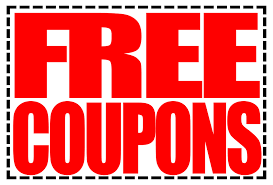 Coupons Websites With Biggest Discounts And Hot Deals In 2019 Petsmart Coupon Codes Wish Promo Codes October 2019 90 Off Free Shipping Coupons March 2018 Julep Box Reveal Coupon Moddeals Free Shipping Cheap Flights And Hotel Zulily Code December The Pc Express Promo Canada Gift Zulily Panglimawordco Sharis Berries Cute Ideas Prepsportswear Com Target Online Shopping Reviews Biolife Billings Mt Coupons July 17 Genius Tips To Get Little Caesars Deals Home Facebook