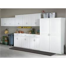 Home Depot Cabinets White by Pantry Cabinet Closetmaid Pantry Cabinet White With Closetmaid