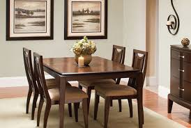 Raymour And Flanigan Kitchen Dinette Sets by 100 Raymour And Flanigan Small Dining Room Sets Dining
