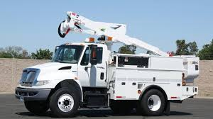 2010 International Altec AT37G Articulating Bucket Truck - YouTube Big Rig Truck Market Commercial Trucks Equipment For Sale 2005 Used Ford F450 Drw 31 Foot Altec Bucket Platform At37g Combo Australia 2014 Freightliner Altec Boom Crane For Auction Intertional Recditioned Bucket Truc Flickr Bucket Truck With A Big Rumbling Diesel Engine Youtube Wiring Diagram Parts Wwwjzgreentowncom Ac38127s X68161 Unveils Tough New Tracked Lift And Access Am At 2010 F550 Ta37g C284 Monster 2008 Gmc C7500 81 Gas 60 Boom Chip Dump Box Forestry