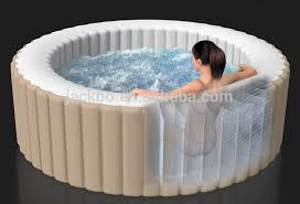 Portable Bathtub For Adults by Inflatable Bath Pool Inflatable Bath Pool Suppliers