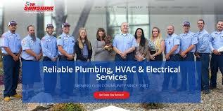 done plumbing – brochuretemplatefo