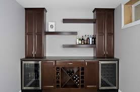 Bar : Home Mini Bar Awesome Home Mini Bar Ideas Corner Bar Cabinet ... Kitchen Mini Bar Design For Stunning Bars Designs Home Concept Dma Homes 30358 Fruitesborrascom 100 Images The Best Ding Room Marvelous Living Ideas For Unique Interior Your Beautiful Small Spaces Fniture 20 And Spacesavvy Design Wet Uncategories Unit Cabinet Stools Basement With Counter Ideas Photo In Ini Site Names