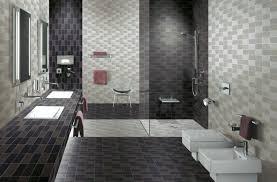 tiles 3d bathroom tile design software bathroom wall tile design