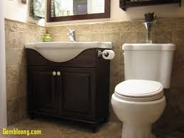 Bathroom: Bathroom Decor Unique Beautiful Small Bathroom Decor Ideas ... Half Bathroom Decorating Pictures New Small Ideas A Bud Bath Design And Decor With Youtube Attractive Decorations Featuring Rustic Tiny Google Search Pinterest Phomenal Powder Room Designs Home Inside 1 2 Awesome Torahenfamilia Very Inspirational 21 For Bathrooms Elegant Half Bathrooms Antique Maker Best 25 On