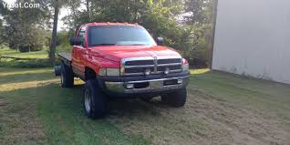100 Tow Truck Kansas City Mr Ing In KS