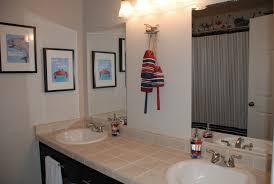 Beach Themed Bathroom Decor Diy by Bathroom Nautical Themed Bathroom Seashell Home Decor Florida
