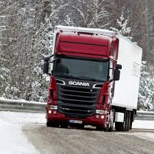 Used Truck Insurance Buying Guide | BigWheels.my Used Truck Hgv Reviews Commercial Vehicle Buyers Guides Insurance Buying Guide Bigwheelsmy Parts Cstruction Equipment Page 5 Lemonaid New And Cars Trucks 19902015 Phil Edmston Out Tomorrow Motor 24 April 2018 Diesel Van Car Consumer Reports 97890438800 Amazoncom Best Pickup Trucks For 8000 10 Pickup You Can Buy Summerjob Cash Roadkill Fding The Right F150