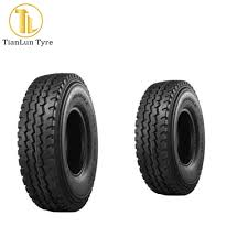 Military Tires For Sale, Military Tires For Sale Suppliers And ... Home Centex Direct Whosale Chinese Tire Brands 2015 New Tires Truck Tractor 215 Japanese Suppliers And Best China Tyre Brand List11r225 12r225 295 75r225 Atamu Online Search By At Cadian Store Tirecraft Lift Leveling Kits In Long Beach Ca Signal Hill Lakewood Sams Club Free Installation Event May 13th Slickdealsnet No Matter Which Brand Hand Truck You Own We Make A Replacement Military For Sale Jones Complete Car Care 13 Off Road All Terrain For Your Or 2017
