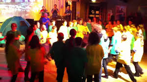 Progressive Australian Barn Dance - YouTube Barn Dance By Bill Jr Martin And John Archambault 1986 Ashe Kicks Off Annual Fiddlers Cvention Goblueridge Barn Dance Caller In Ldon Ware Students Show Off Steps At Kansas Day Barn Dance Fort Riley Best 25 Outfit Ideas On Pinterest Country Gagement New Years Eve 2018 Rockin Horse Blyth 2013 Pics Flyer Template Mplate Rodeo Linda Fotsch A Harvest Corrstone Presented By Haockville Hamptons Event Calendar Vintage In A Modern World All The Latest Steps Novelty Dances Park County Senior Center