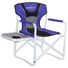 Disney Tinkerbell Pool Beach Lounge Chair Child Size La Z Boy Big ...