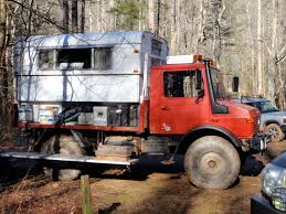 Off Road – Truck Camper HQ List Of Creational Vehicles Wikipedia Fiftytens Threepiece Truck Back Hauls Cargo And Camps In The Rule Offroad With This Quartermillion Dollar Siberian Camper Maxim Bryondreexpforsale5207 Dodge Ram Pinterest Truck Camper On A Winter Road Trip Quebec Exploring Some Public Trails Archives Adventure Offroad 4x4 Expedition Spotting Youtube 2013 Ford F550 Xvlt Offroad S Wallpaper Ready Ultralight Popup Gofast Campers Insidehook