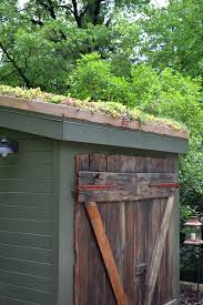 extraordinary cheap storage sheds decorating ideas with
