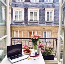 Adorable Beauty Breakfast Comfy Flowers Girly Laptop Pink