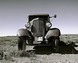 Chevy Truck | Chevrolet Trucks | Pinterest | Vintage Trucks ...