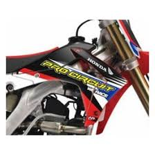 kit deco crf 250 kit déco pro circuit crf 250 450 2013 15 crf50shop