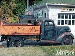 100 Used Trucks In Ohio Chevrolet Dump Truck Pretty Chevrolet Dump For Sale